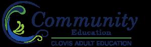 Clovis Adult Education 99