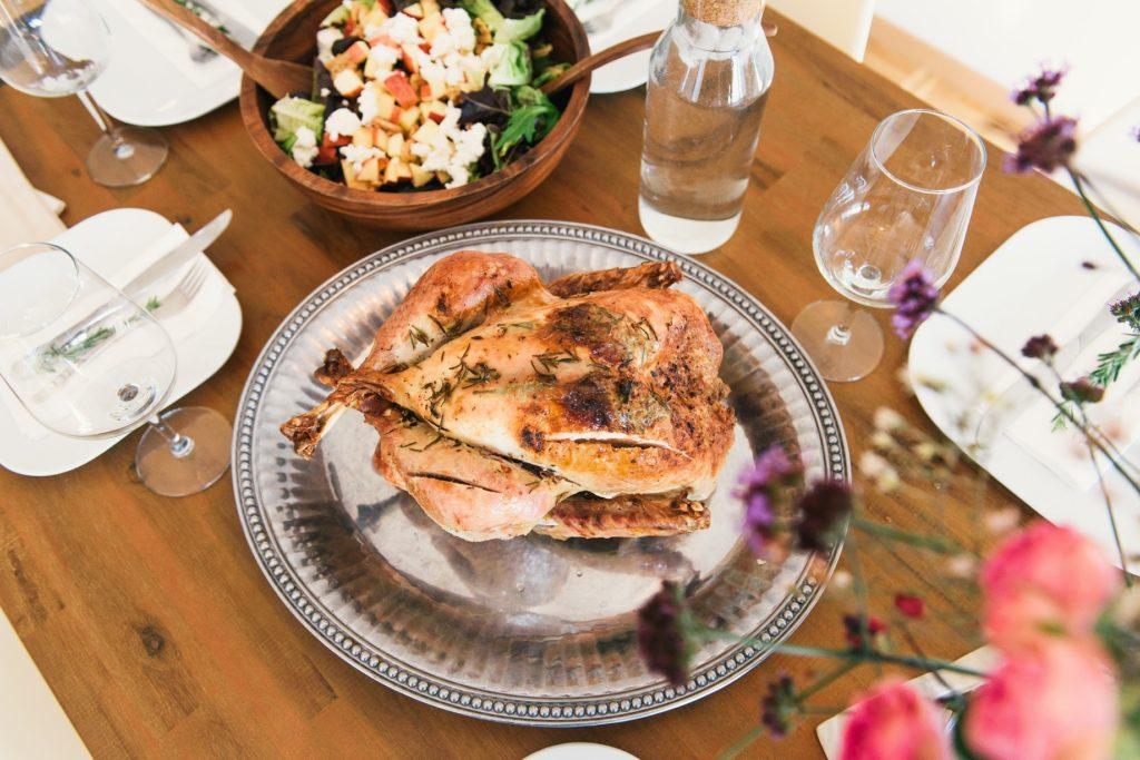 turkey25