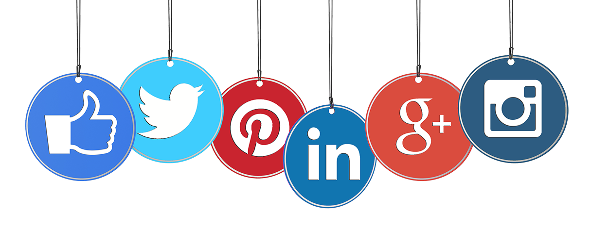 social marketing for small businesses clovis community education